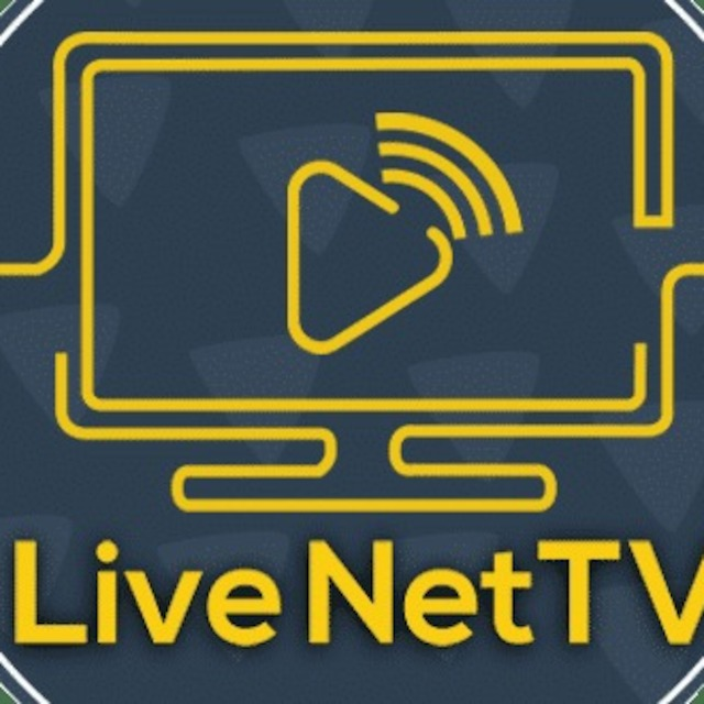 Texting app apk download live net tv 4.6