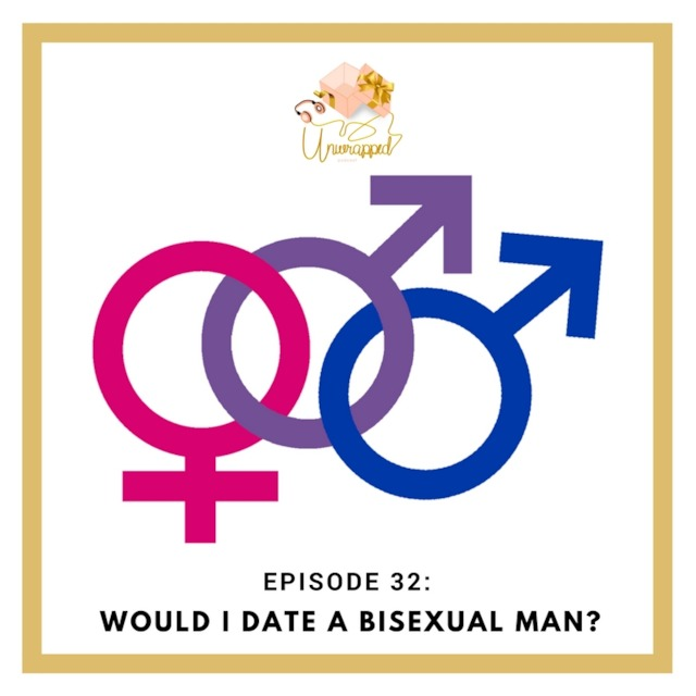 dating a bisexual man