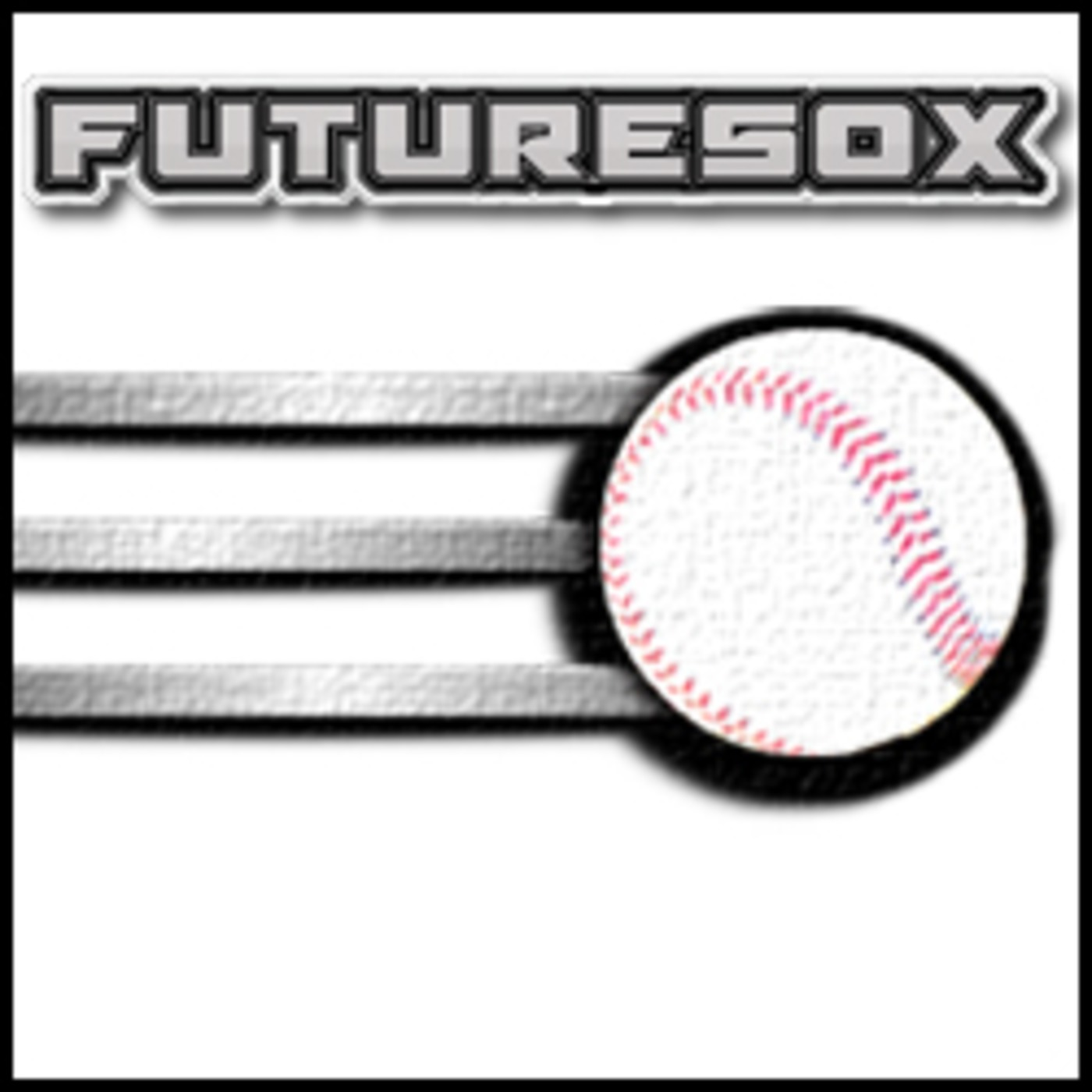 FutureSox Podcast