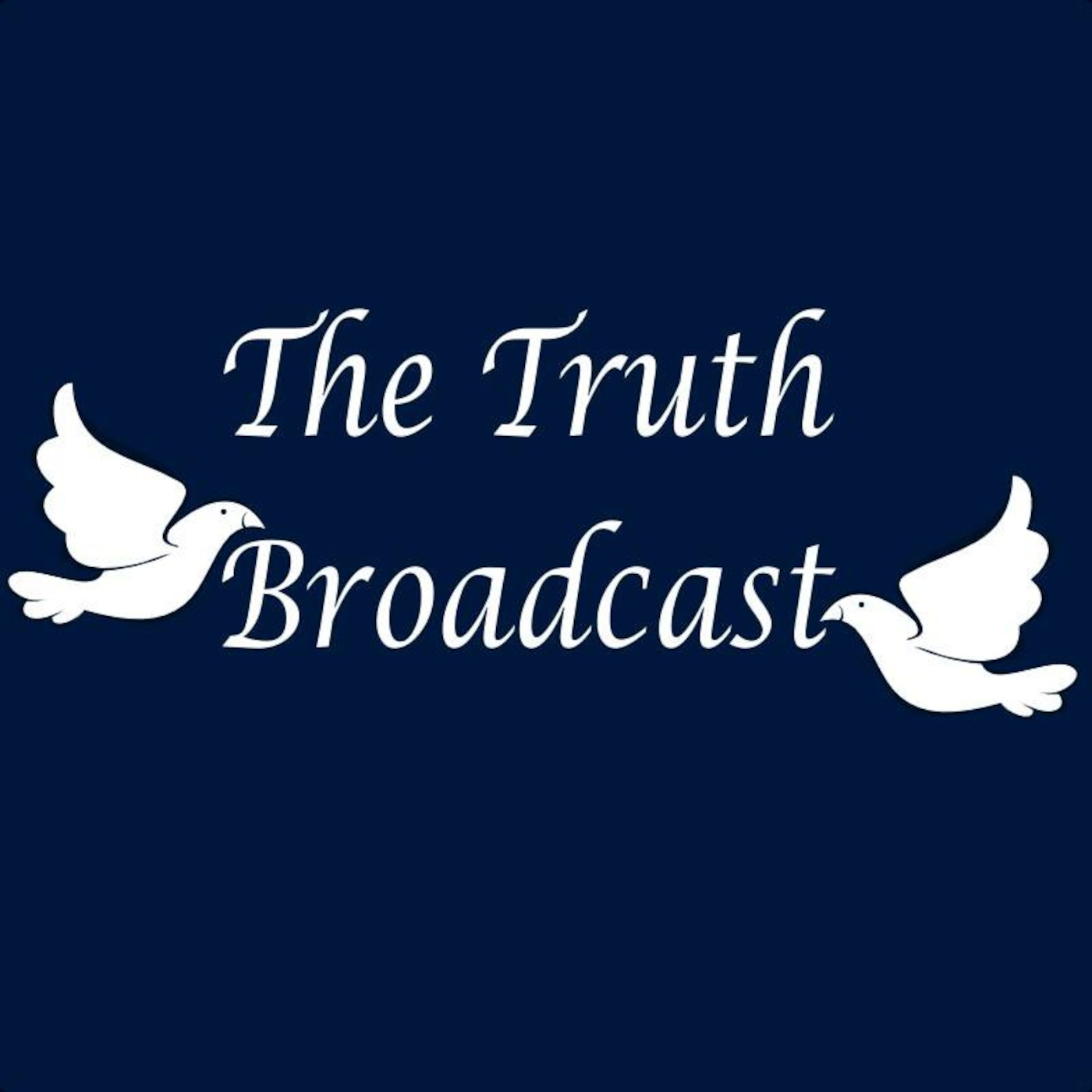 The Truth Broadcast