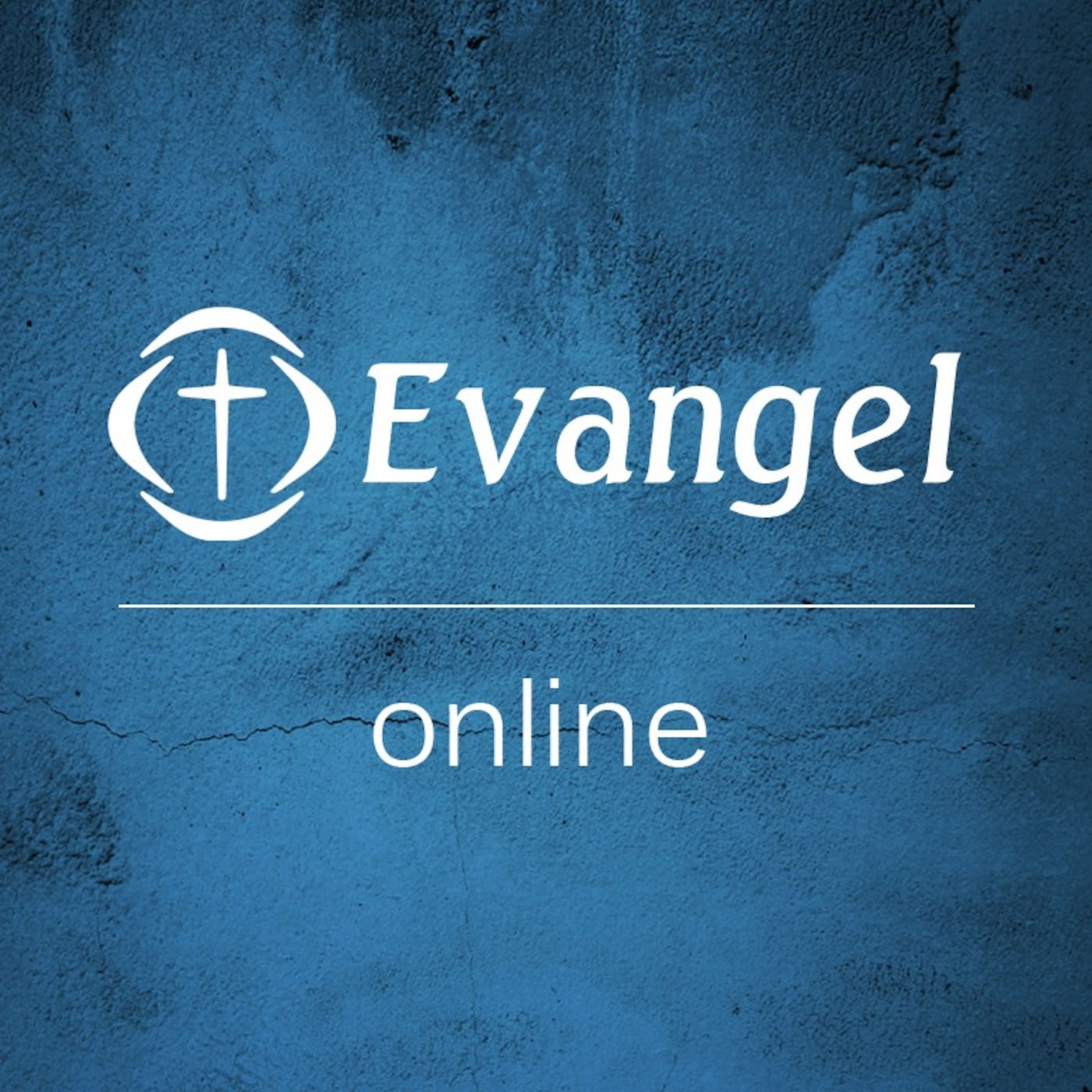 Evangel Assembly of God