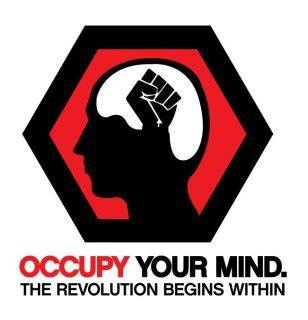 visit occupy.ogg