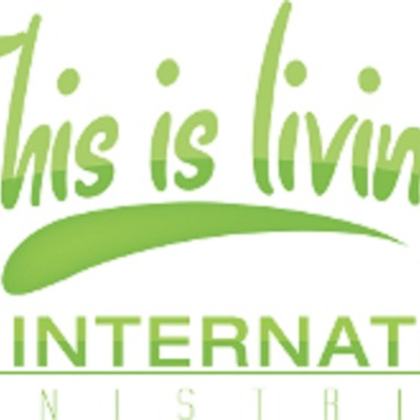 Hope International Ministries' Podcast