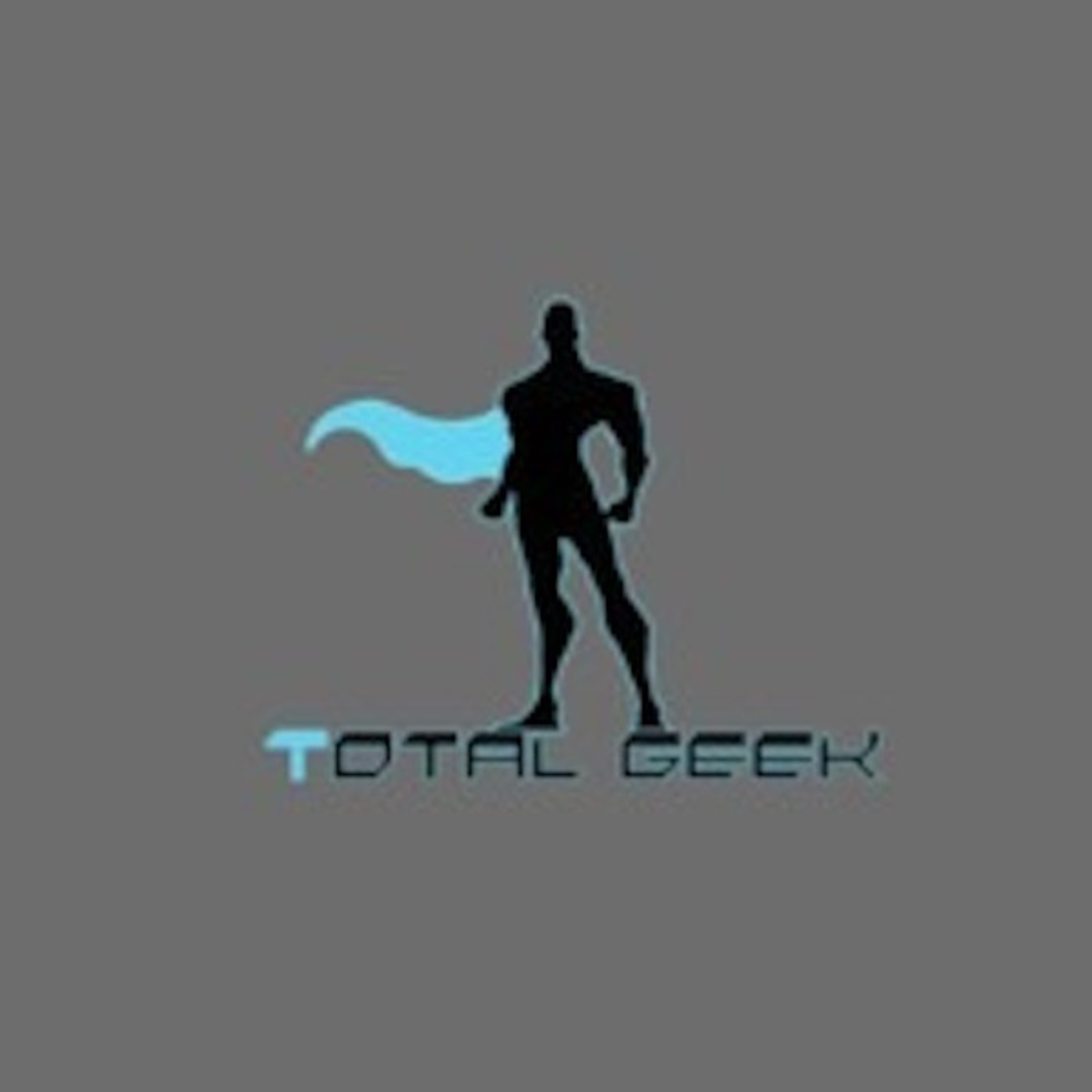 Total Geek Podcast