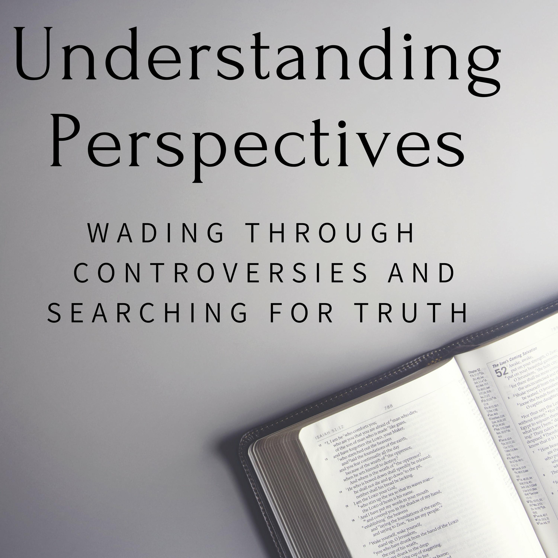 Understanding Perspectives