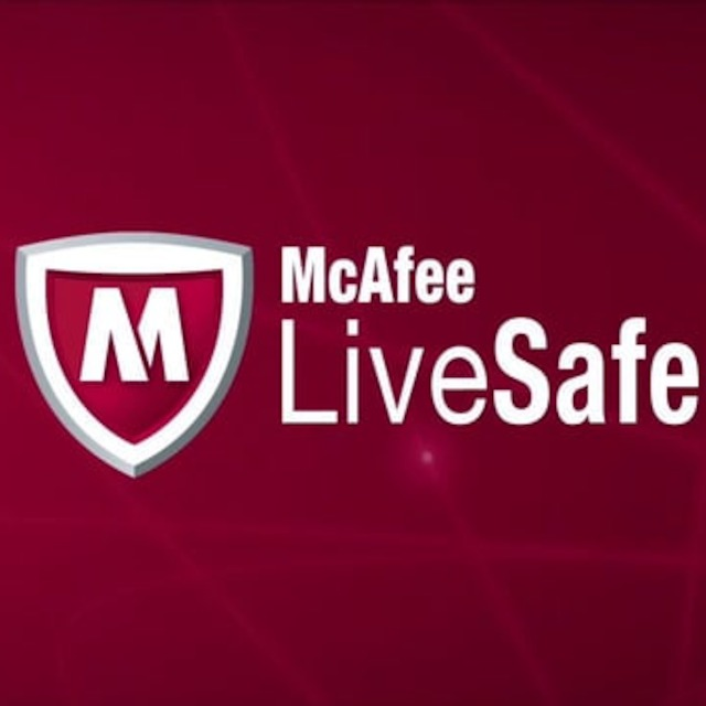 McAfee comActivate McAfee Activate with Activation code
