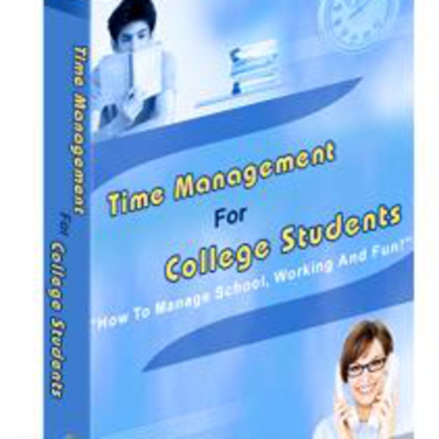 introduction about working student time management Pages introduction 2 a poor management 2 time budget 2 goal setting 3 prioritizing a time 3 time wasters 4 reduce stress 4 conclusion 5 reference 6 introduction in this generation, many students are usually challenged with how to properly manage their own time every human being gets 168 hours on one week.