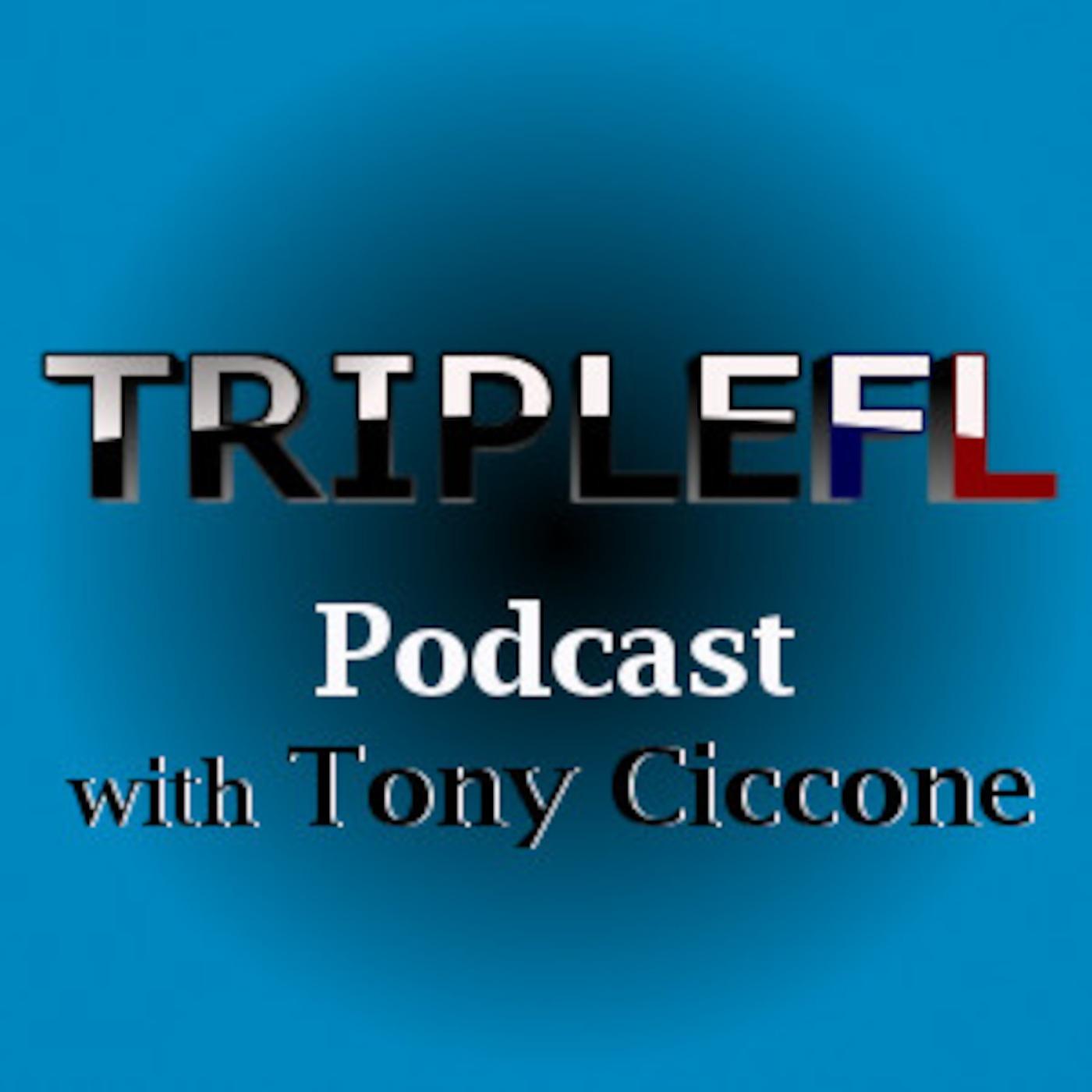 The TripleFL Podcast