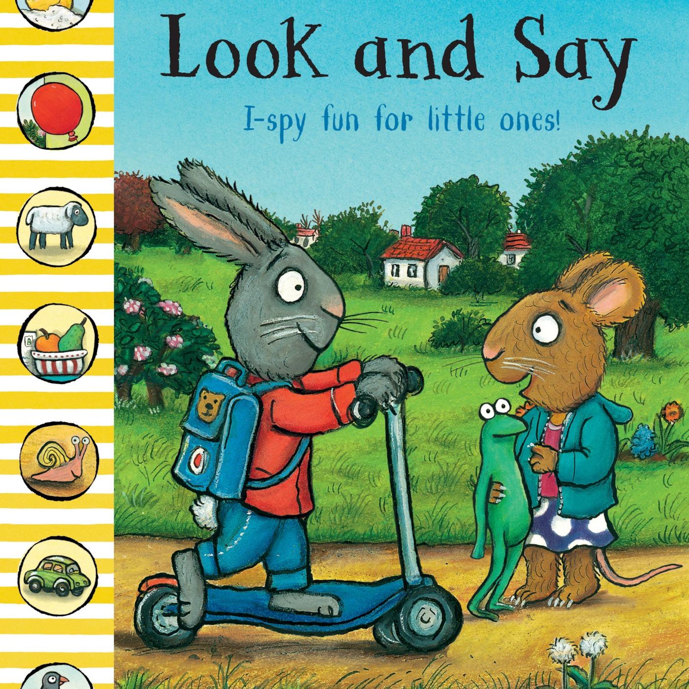 Книга: любимый лягушастик (pip and posy