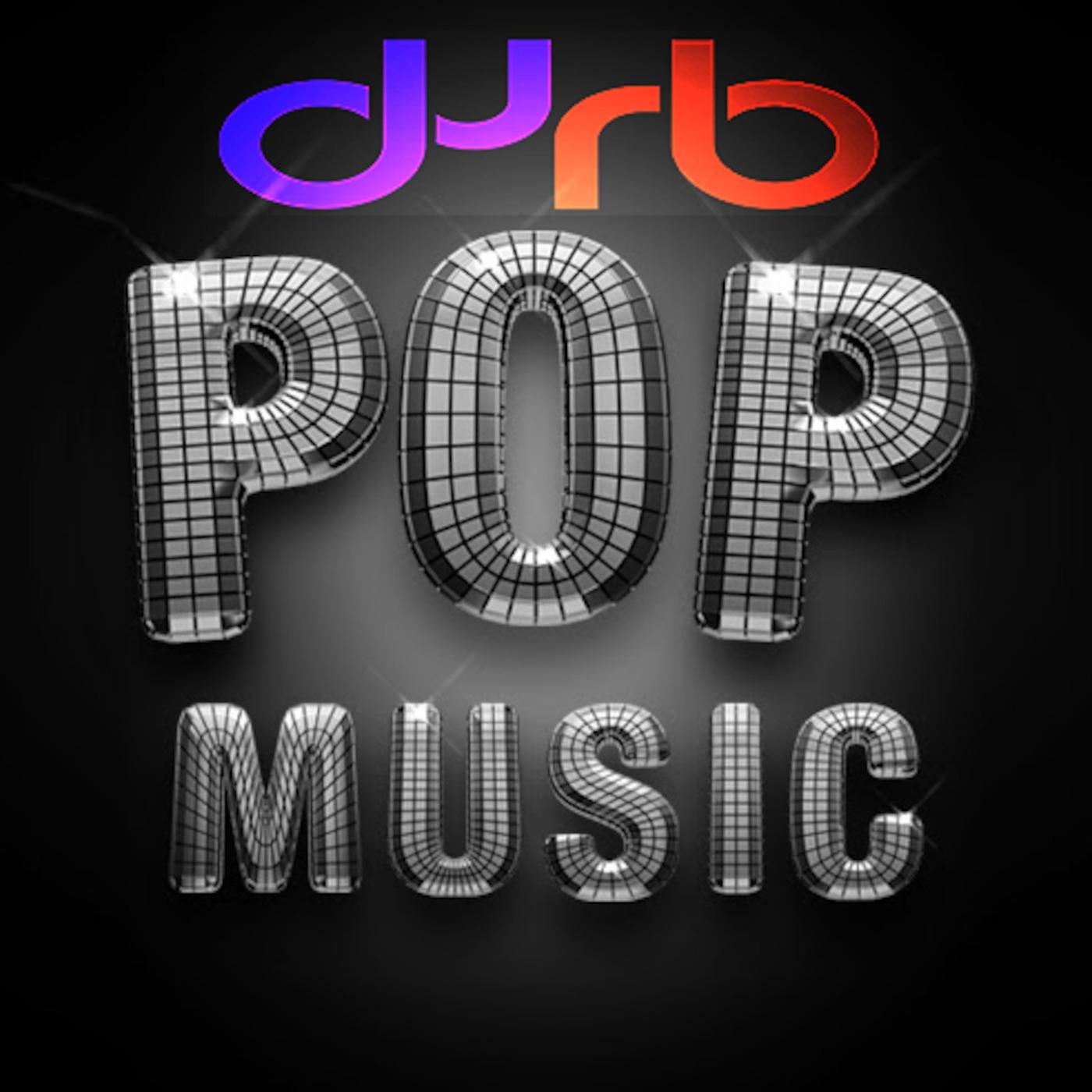 Бесплатная музыка поп 3 фотография