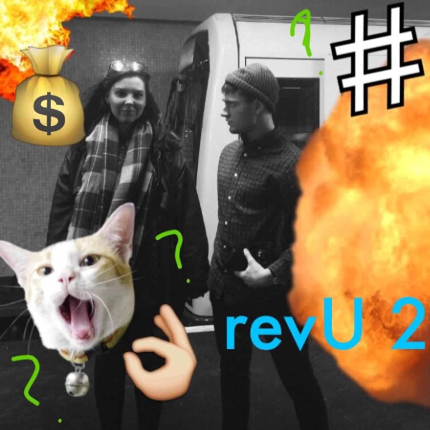 RevU 2