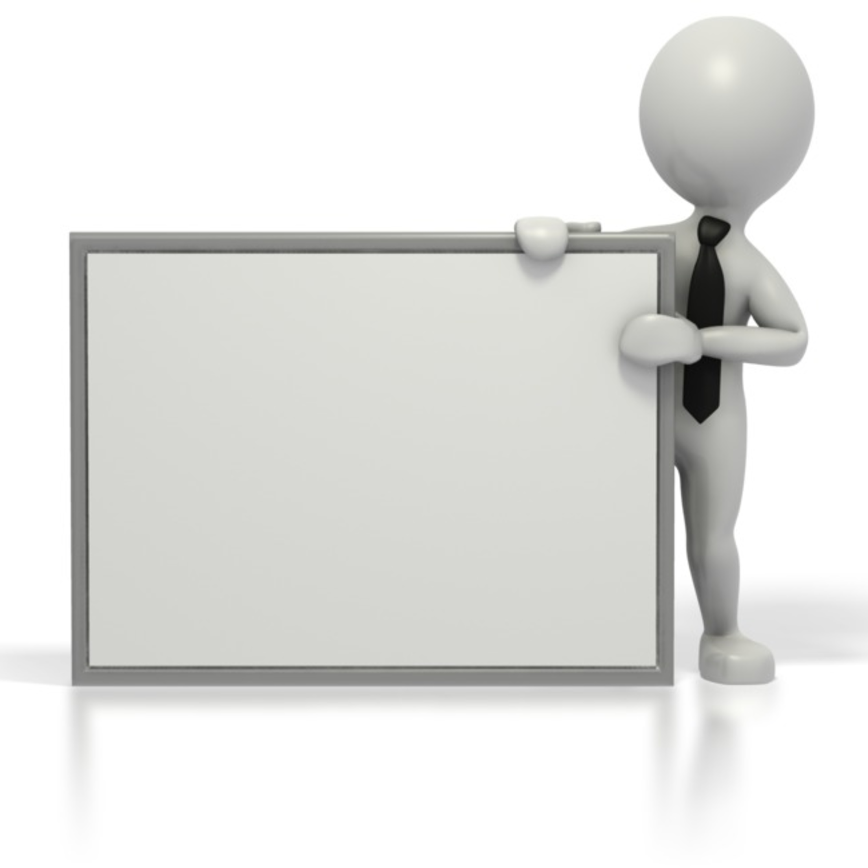 Lee Honish | S01.E.21 | Short Sale Coach | interruption Based Marketing
