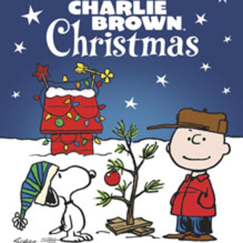 Lee Honish   S01.E.27   Short Sale Coach   VIDEO: A Charlie Brown Christmas