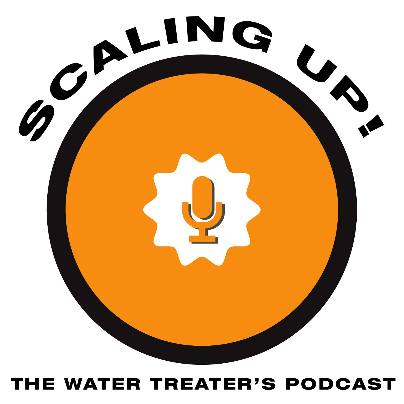 Ep 22 The e With Tim Fulton Scaling UP podcast