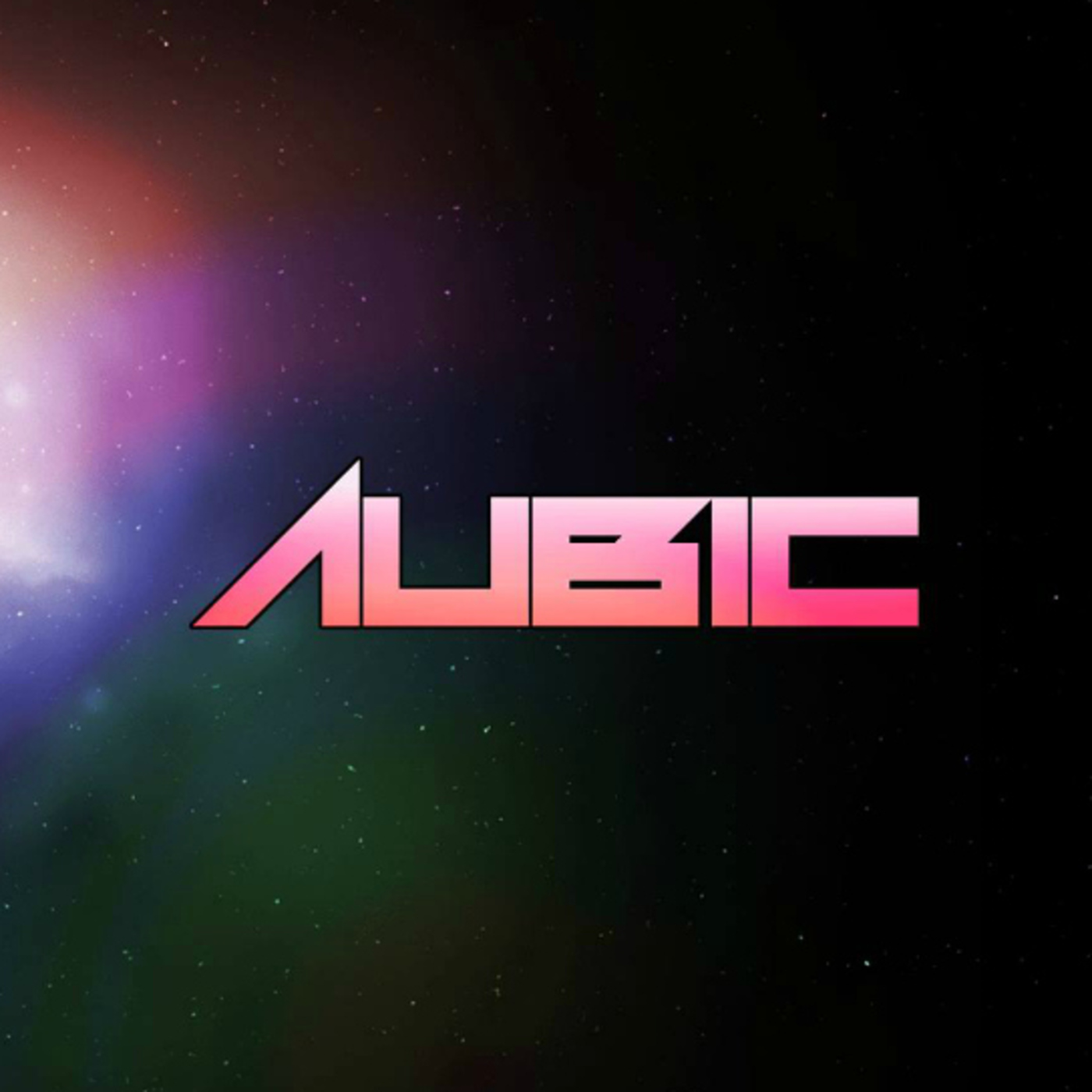 DJ Aubic's Podcasts
