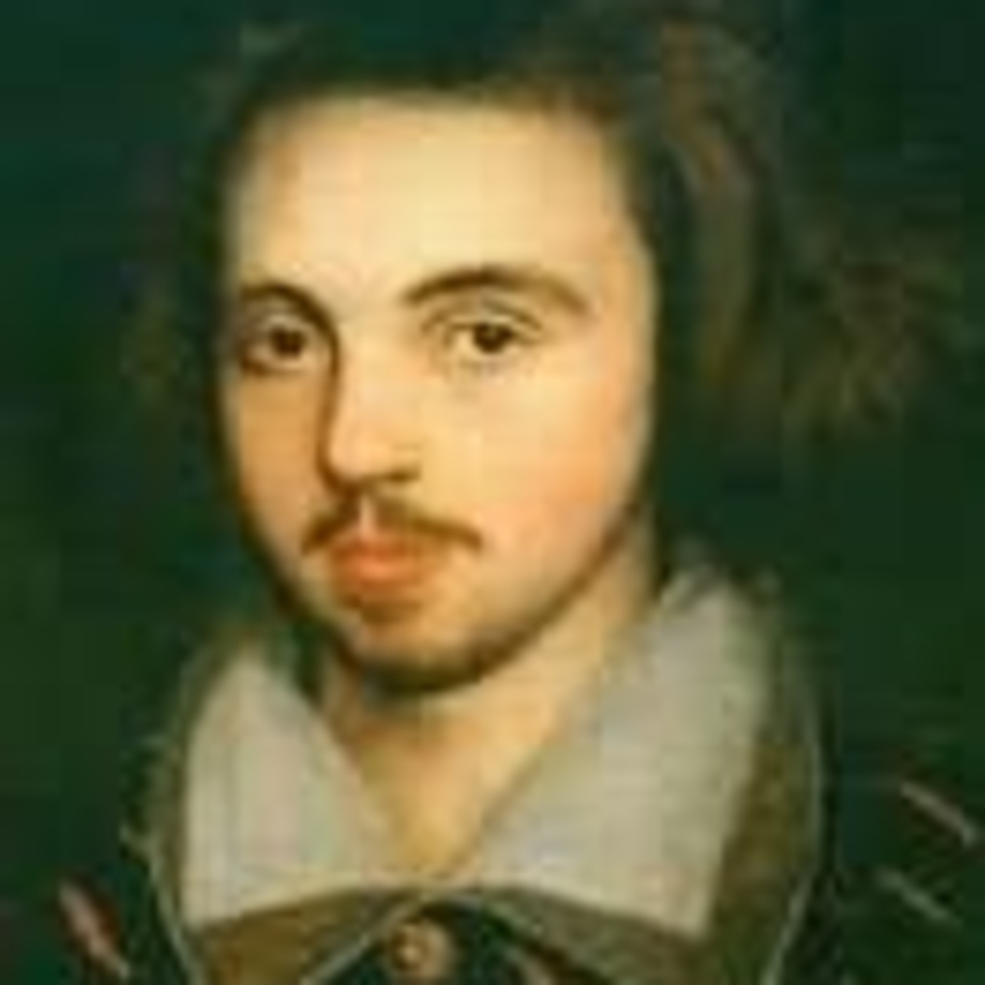 an analysis of the passionate shepherd by christopher marlowe Here is an analysis the poem is pretty straightforward: christopher marlowe's  poems the passionate shepherd to his love summary and.