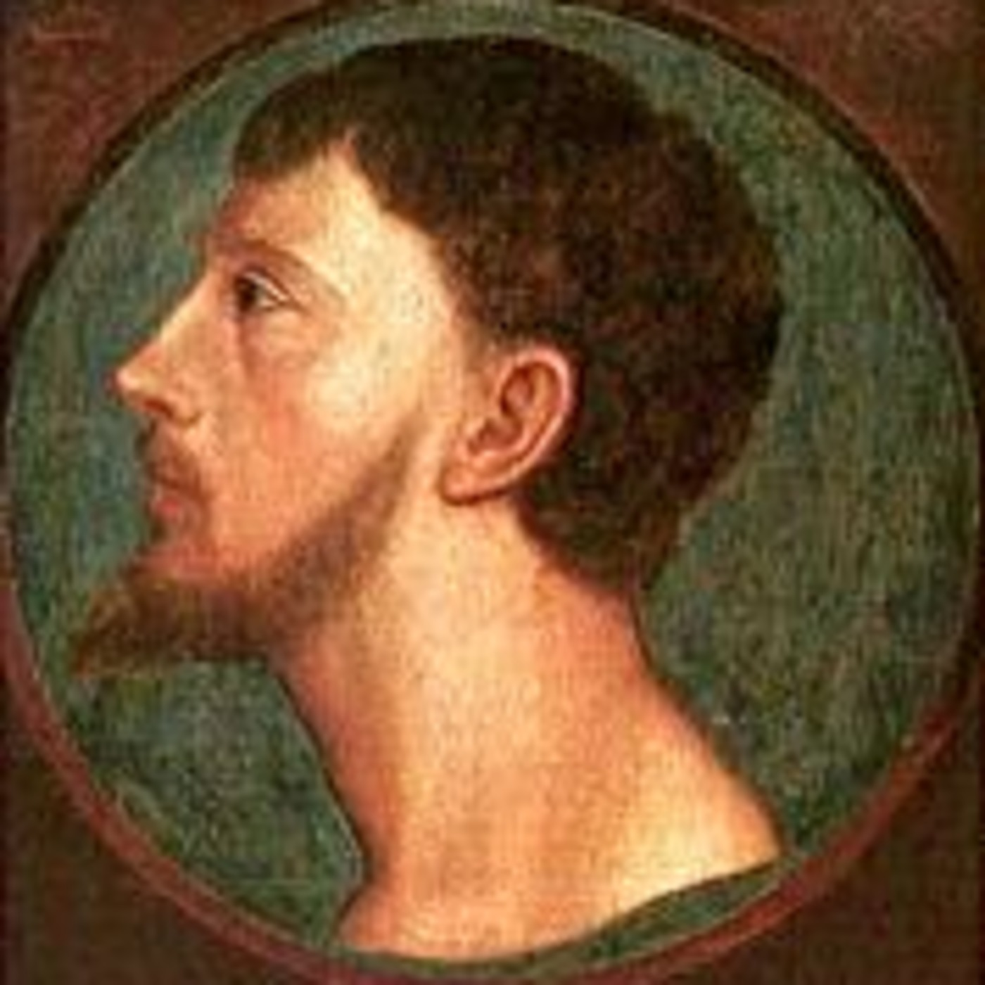 Thomas Wyatt facebook