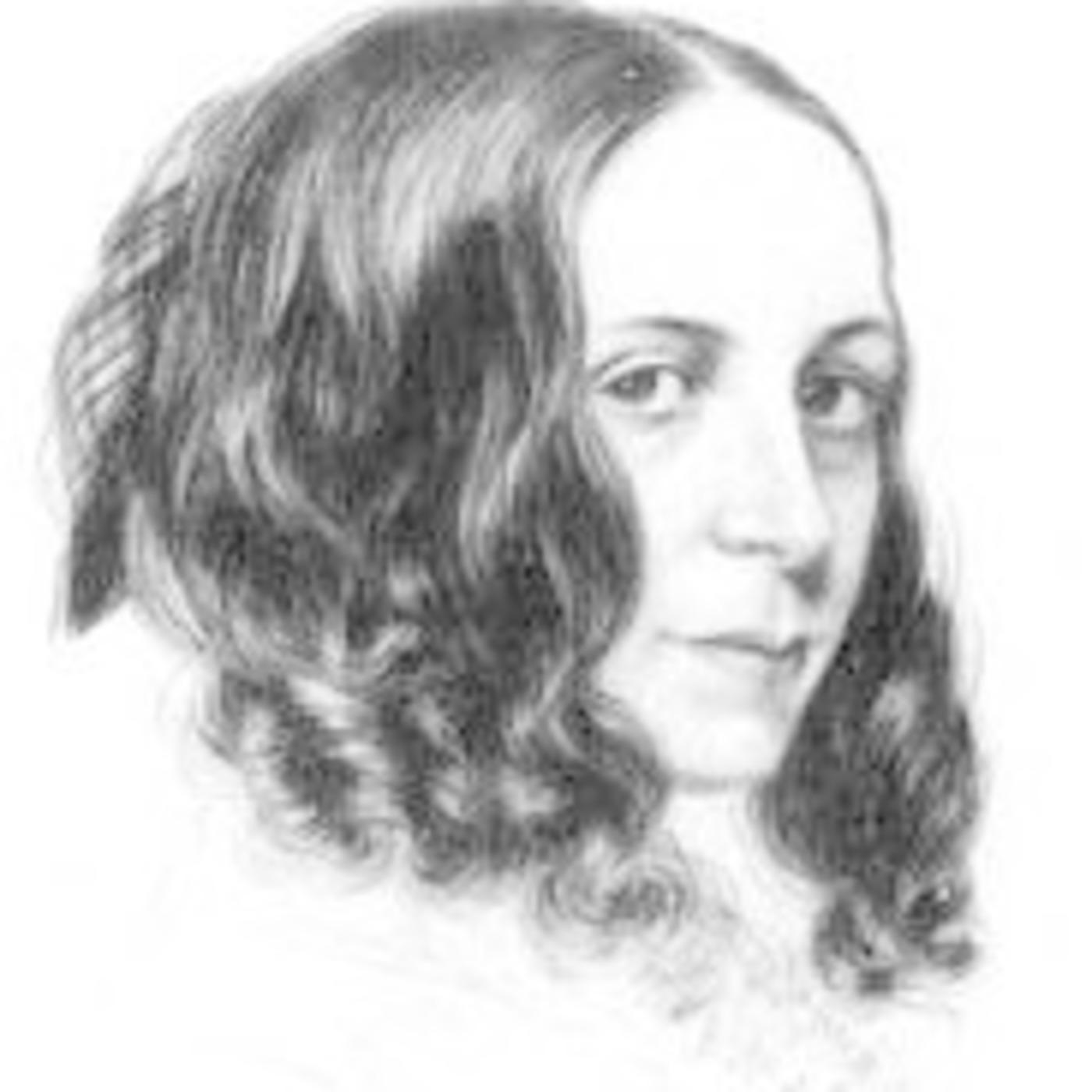 1806 in poetry
