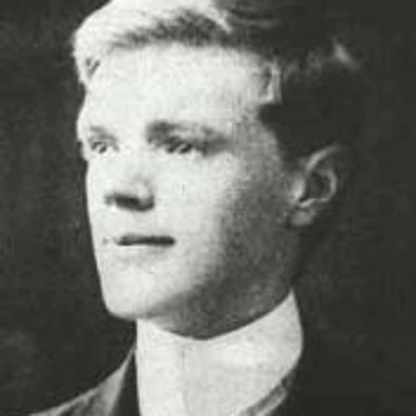d h lawrence analysis Read this article to know about the summary of the rainbow by dh lawrence, tom and lydia, anna and will, ursula, the rainbow dh lawrence summary, the rainbow summary, the rainbow dh lawrence pdf, the rainbow novel summary, the rainbow d h lawrence analysis.