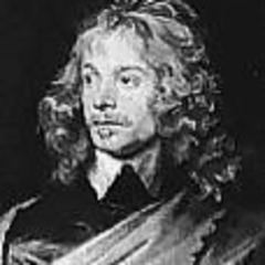 a biography of sir john suckling an english cavalier poet A biography of sir john suckling a cavalier poet pages 6 words more essays like this: english poet biography, account of religion by reason, sir john suckling.