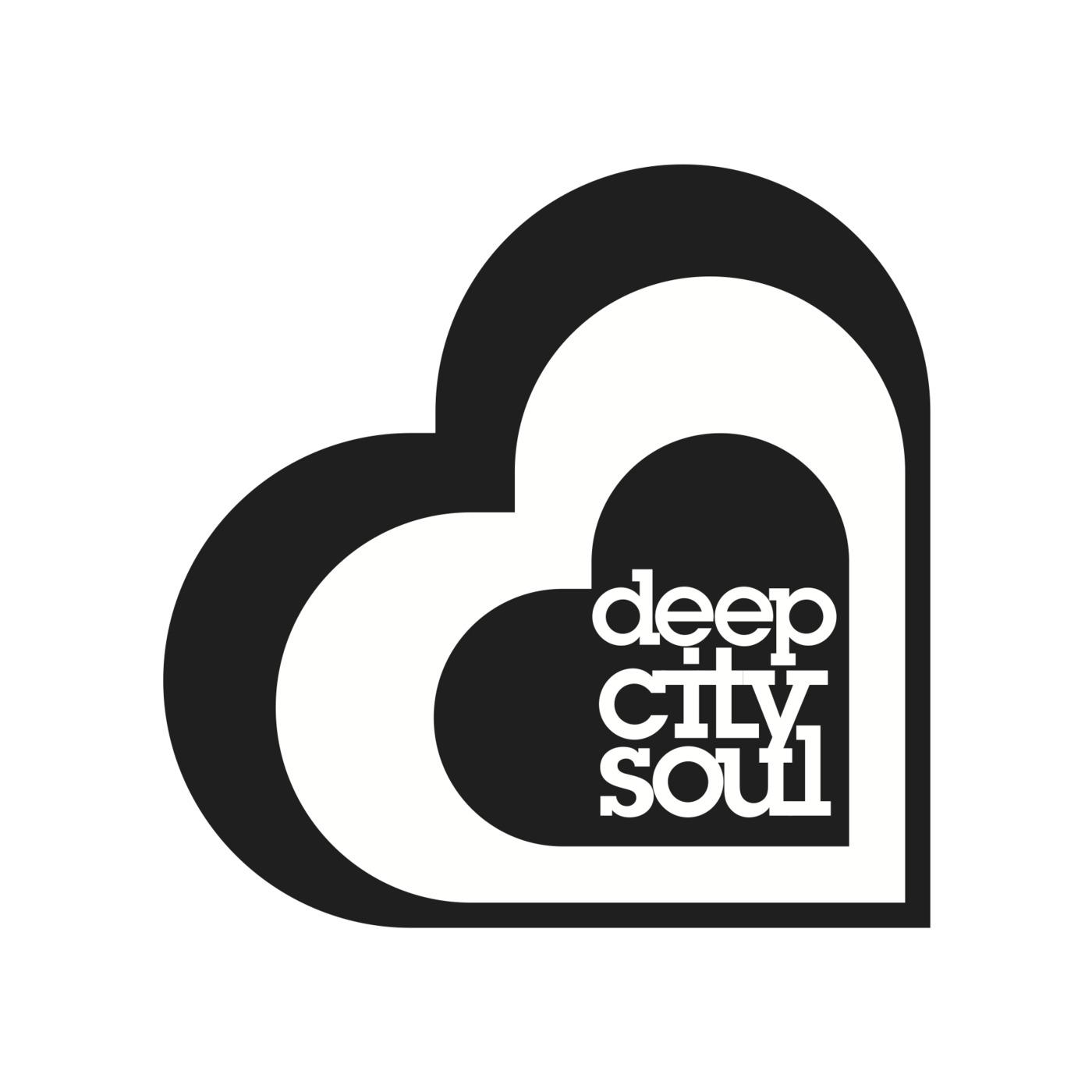 DeepCitySoul's House Is Home Mix December 2010 DEEPCITYSOUL