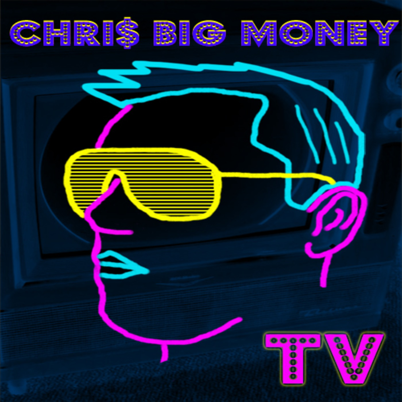 Get Rich Quick W Chris Big Money Episode 2 Ultra Music Festival