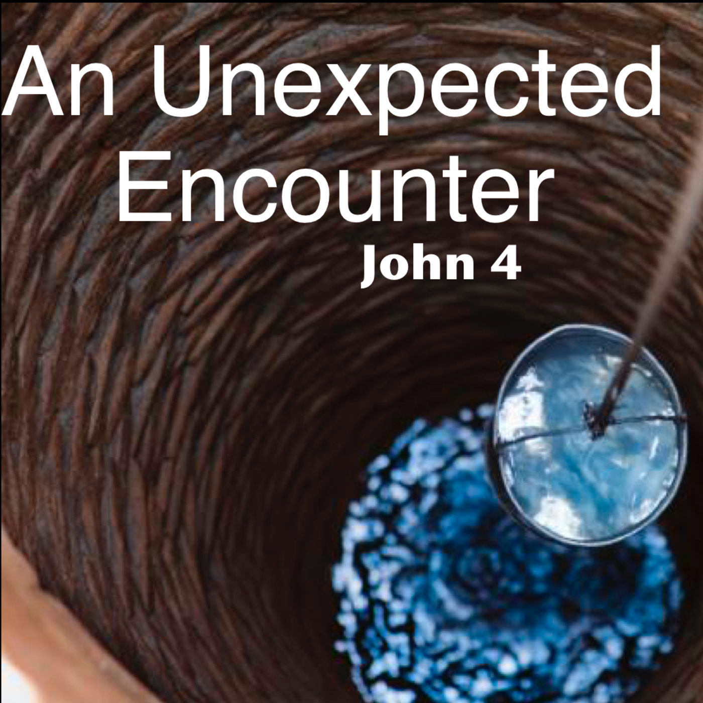 an unexpected encounter 2018-10-1 this page was last edited on 5 april 2017, at 19:18 content is available under cc by-nc-sa 30 unless otherwise noted game content and materials are trademarks and copyrights of their respective publisher and its licensors.