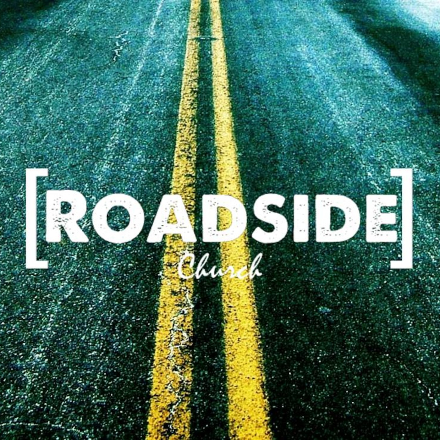 Roadside Church Podcast