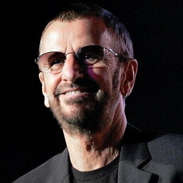 GS Radio January 11th, 2020 Ringo Starr