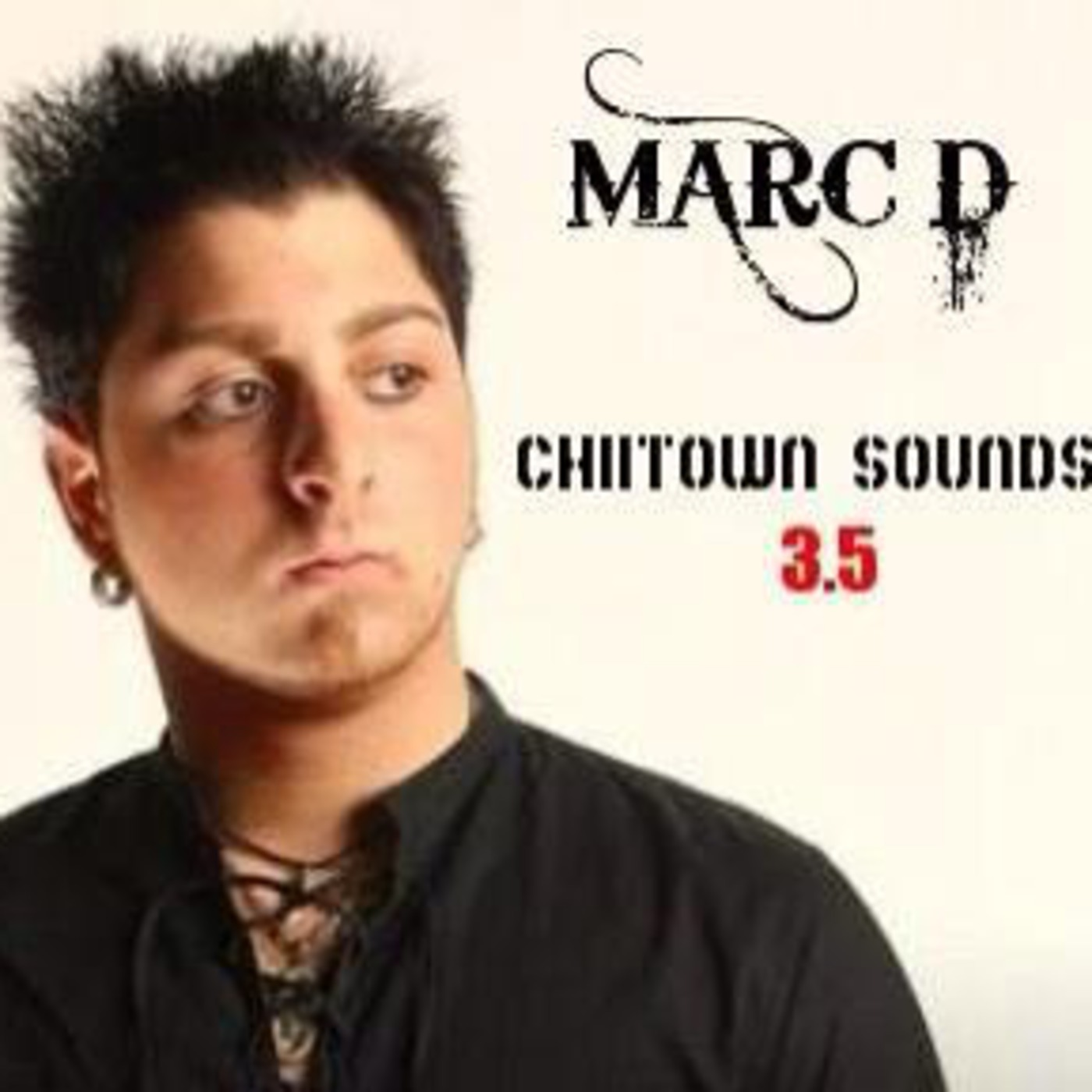 CHiiTOWN SOUNDS 3.5