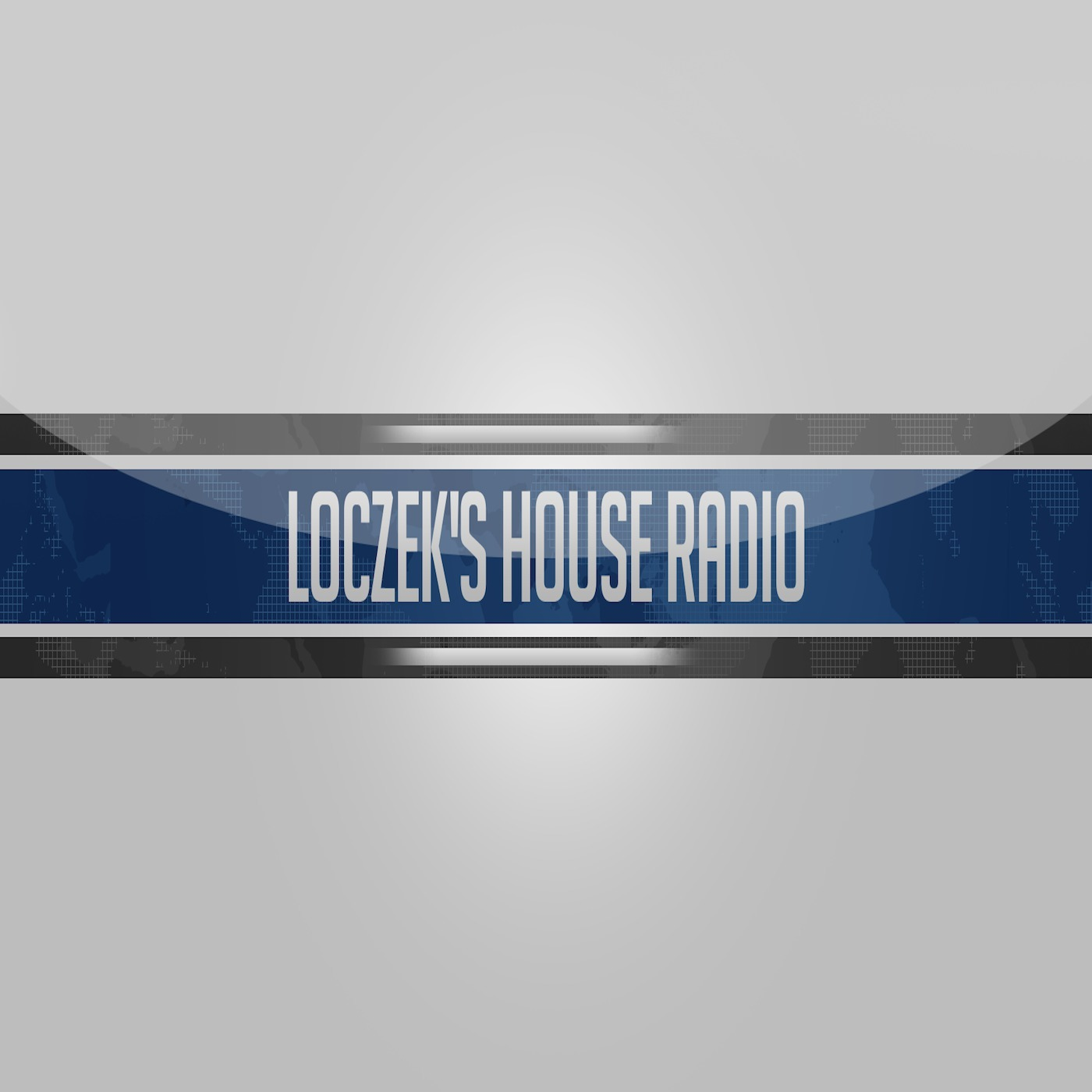 Loczek's HOUSE Radio