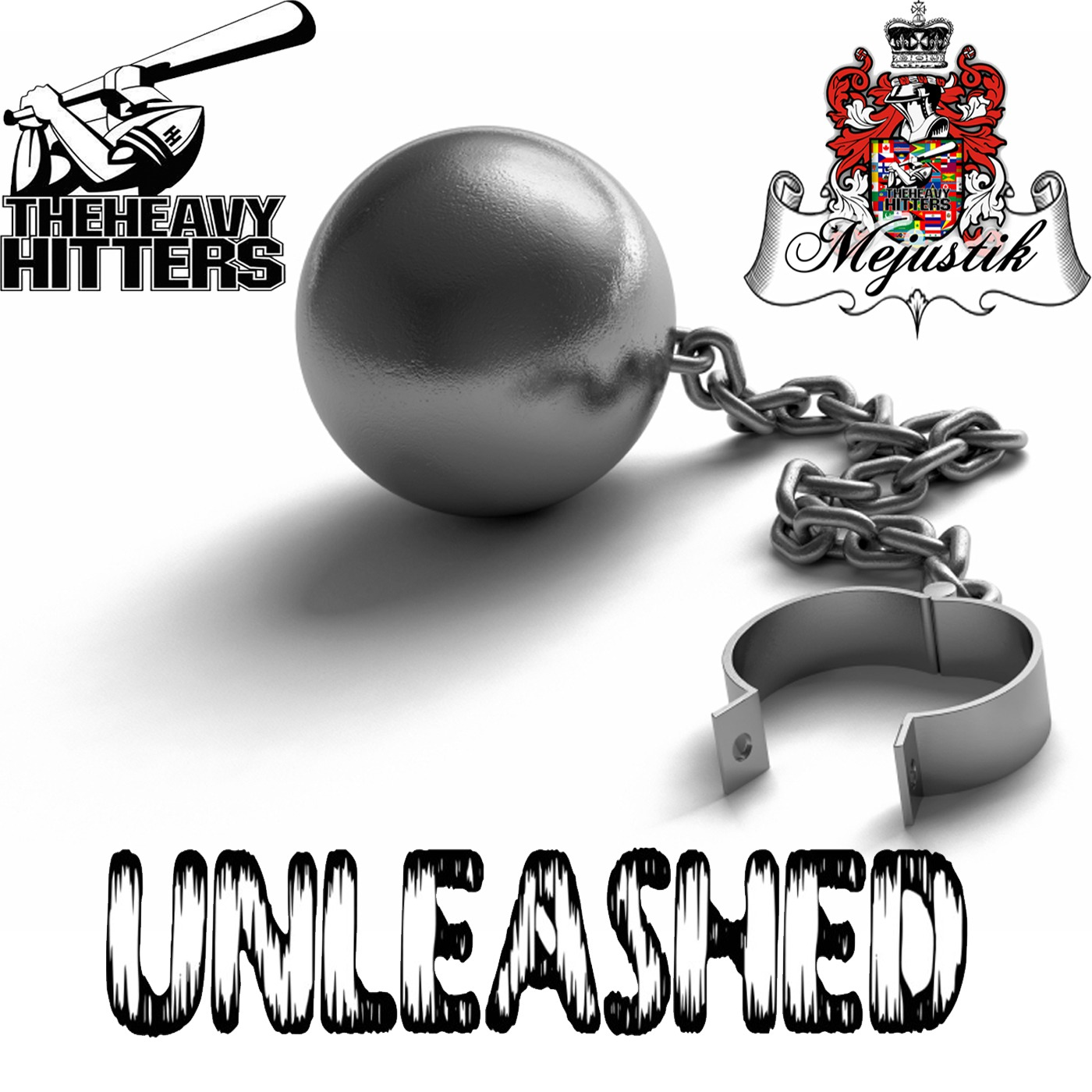 UNLEASHED MIXSHOW