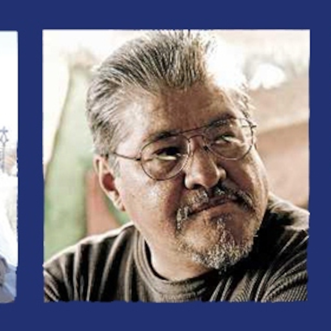 the obstruction of the american dream in always running a novel by luis j rodriguez 15 essential books by latino authors in america in his debut novel always running: la vida loca by luis j rodriguez.