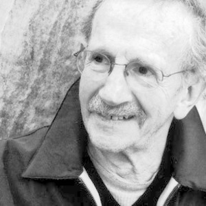 an analysis of imagery in reinventing america by philip levine