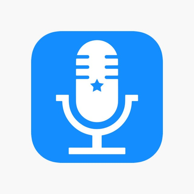 Free Online Celebrity Voice Changer App | Free Podcasts | Podomatic