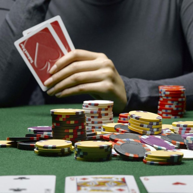 Domino Qq Pkv Games Poker Online Gambling Site Free Podcasts Podomatic