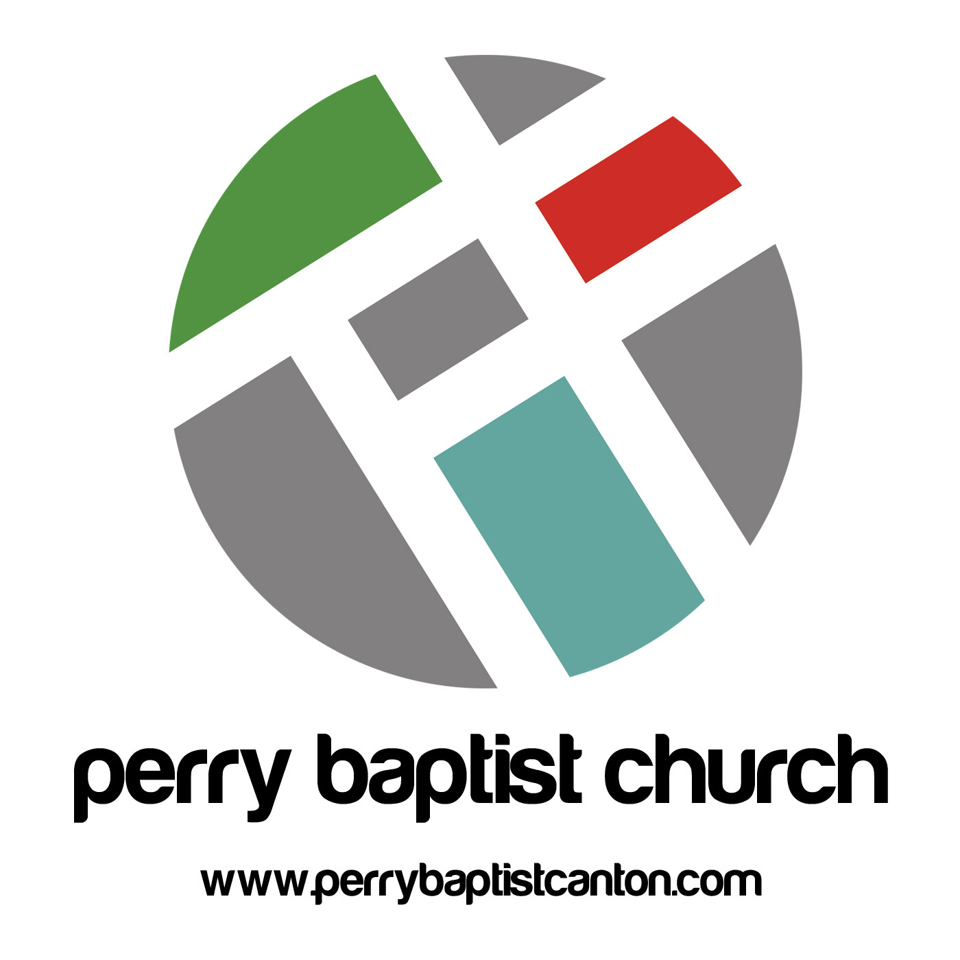 Perry Baptist Church's Podcast
