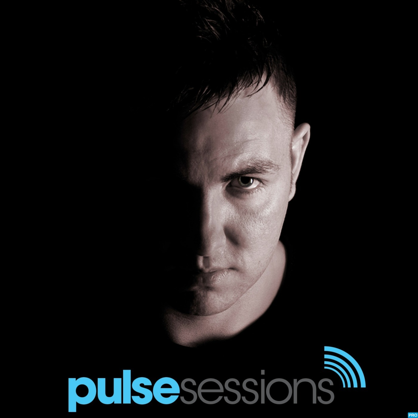 Pulse Sessions