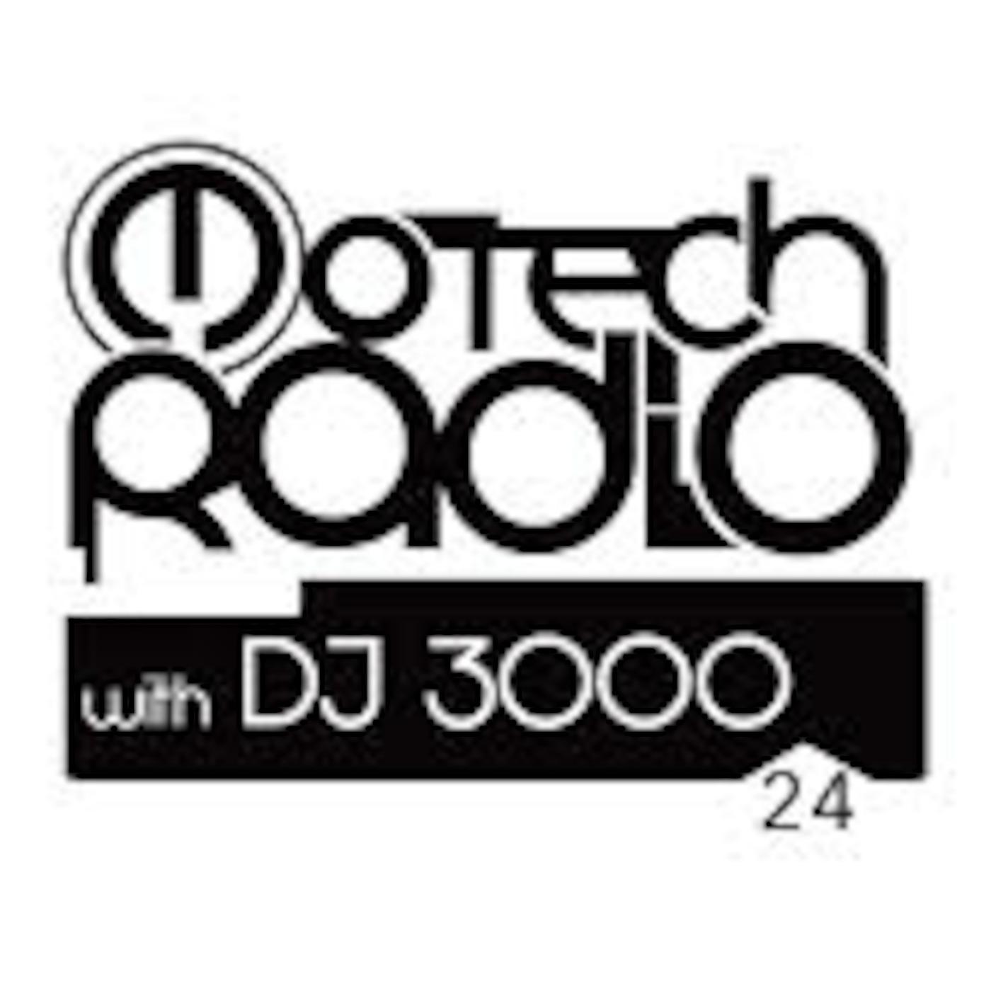 Motech Radio