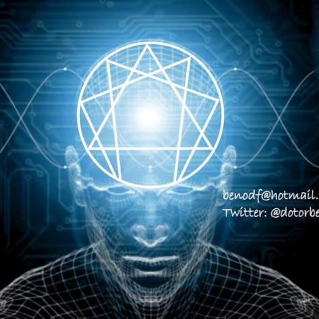 Comentarios Psicologicos sobre las Enseñanzas de Gurdjieff y Ouspensky 1