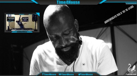 Time4house's Podcast | Free Podcasts | Podomatic