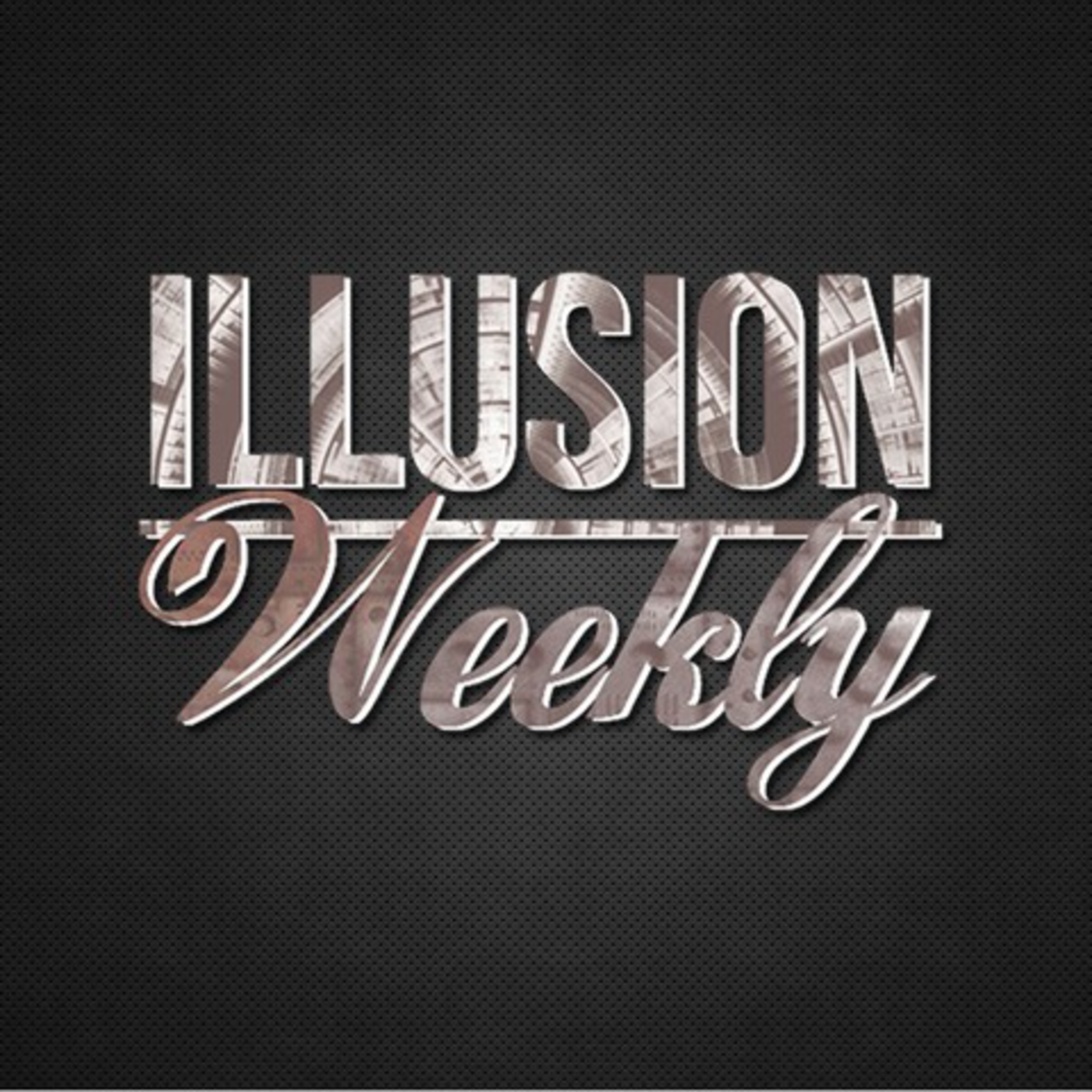 Illusion Weekly