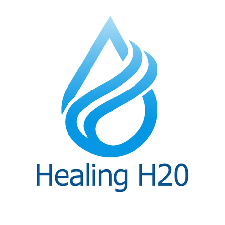 Healing H2O's Podcast | Free Podcasts | Podomatic