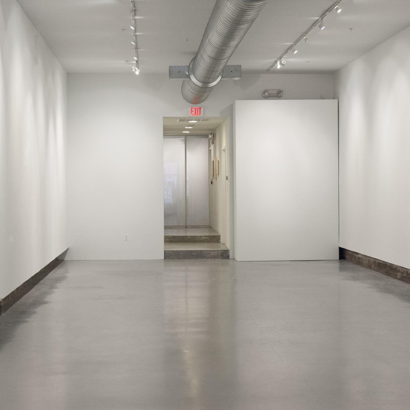 Hamiltonian Gallery & Artists