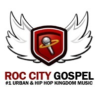 Roc City Gospel Podcast