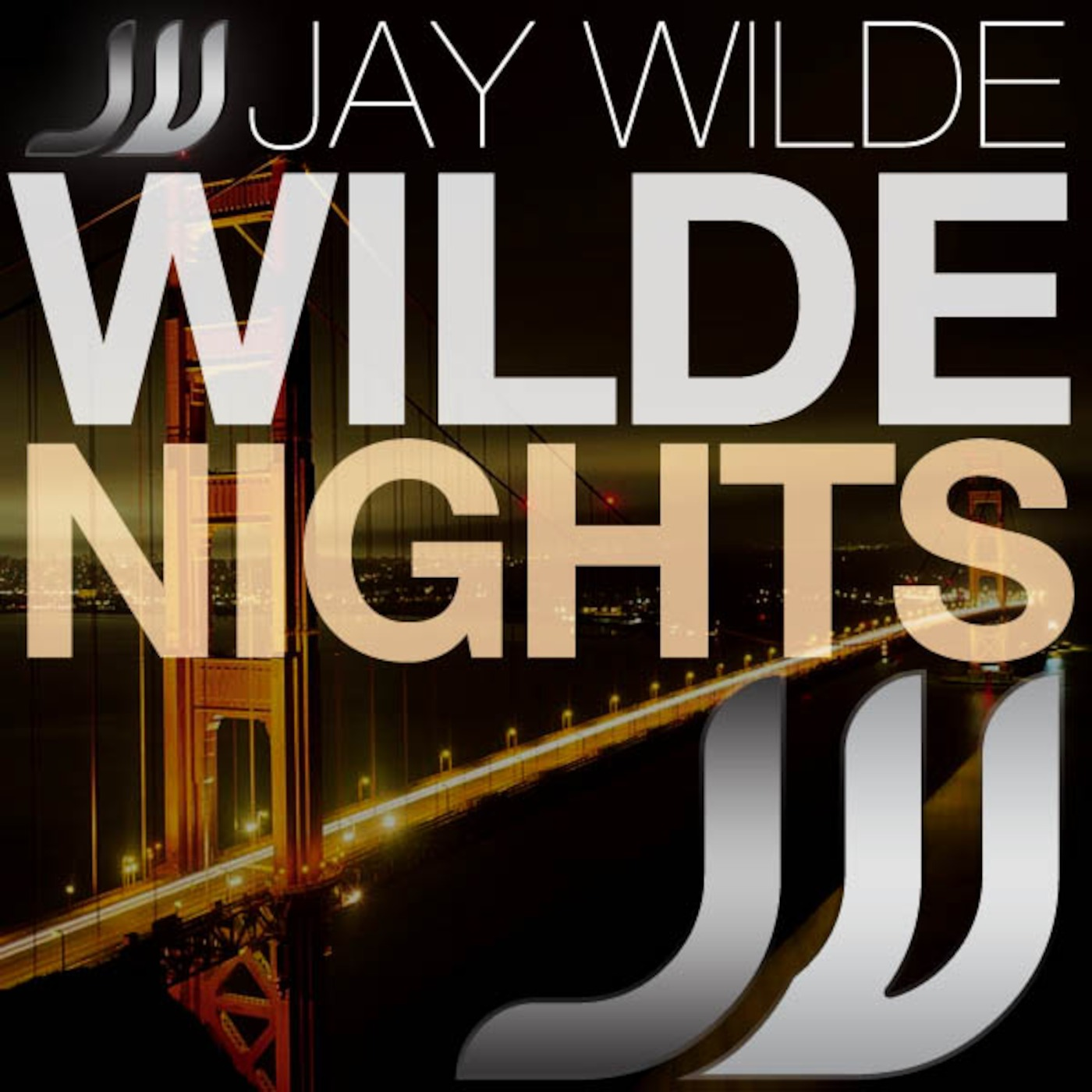 Wilde Nights