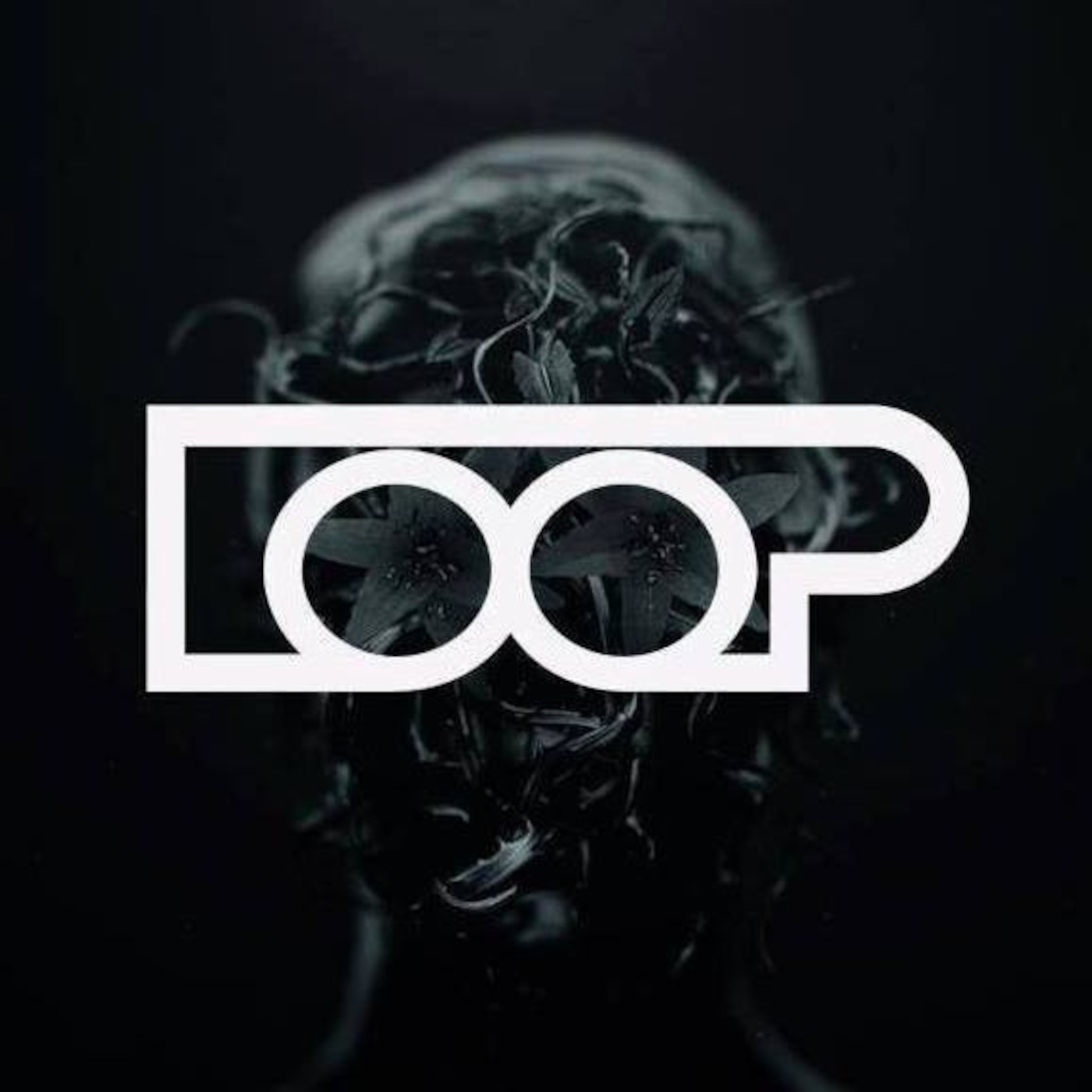 LOOP Podcast