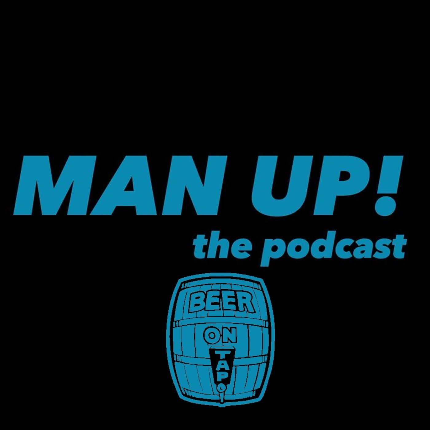 Man Up Episode 4- Bars