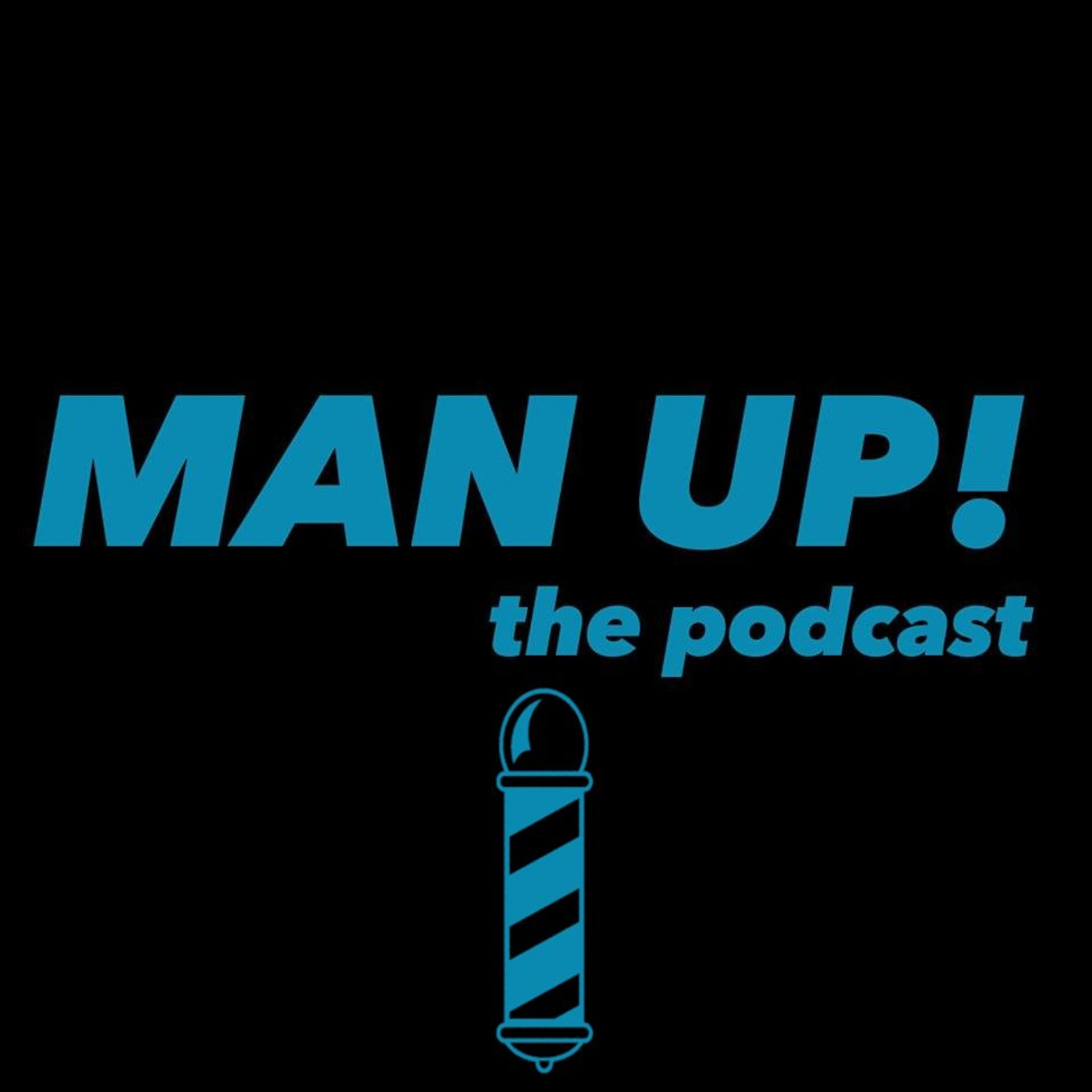 Man Up Episode 6- Barbers