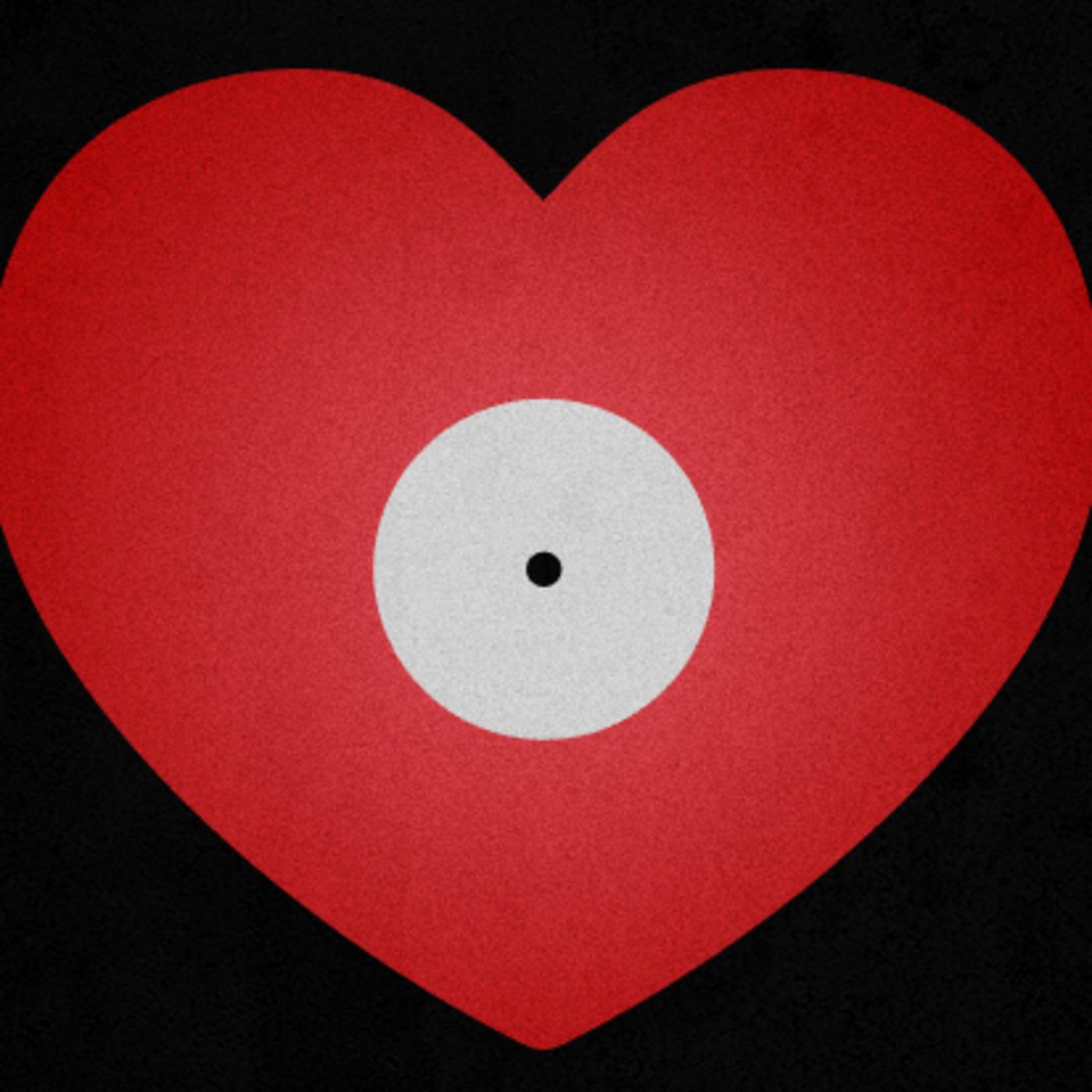 Plastic Love Radio